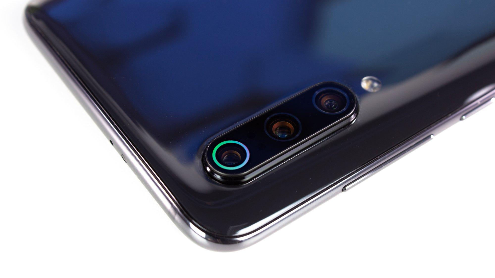 Xiaomi-Mi9-10