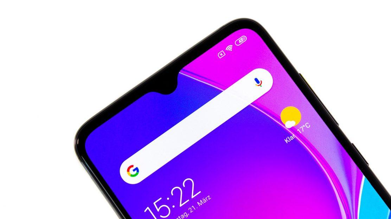 Xiaomi-Mi9-13