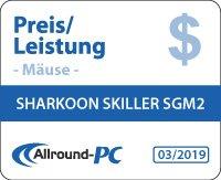 award_preis-leistung_Sharkoon-Skiller-SGM2