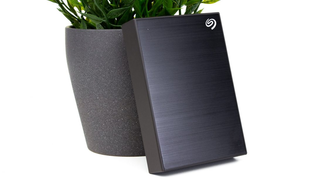 Seagate Backup Plus Portable Beitragsbild