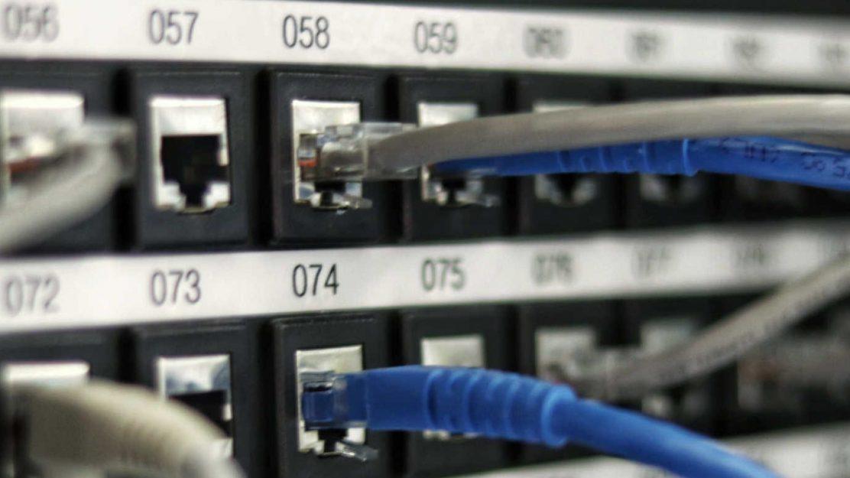 DNS Blocking bei 1&1 und weiteren Providern