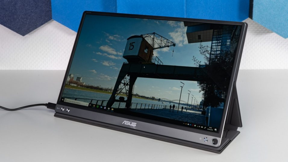 ASUS-Zen-Screen-Portable-MB16AC-1