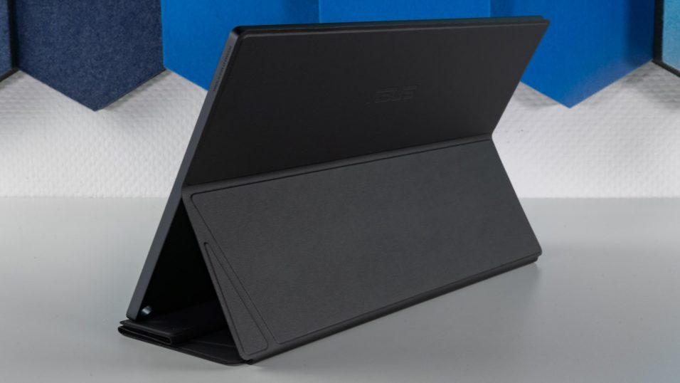 ASUS-Zen-Screen-Portable-MB16AC-4
