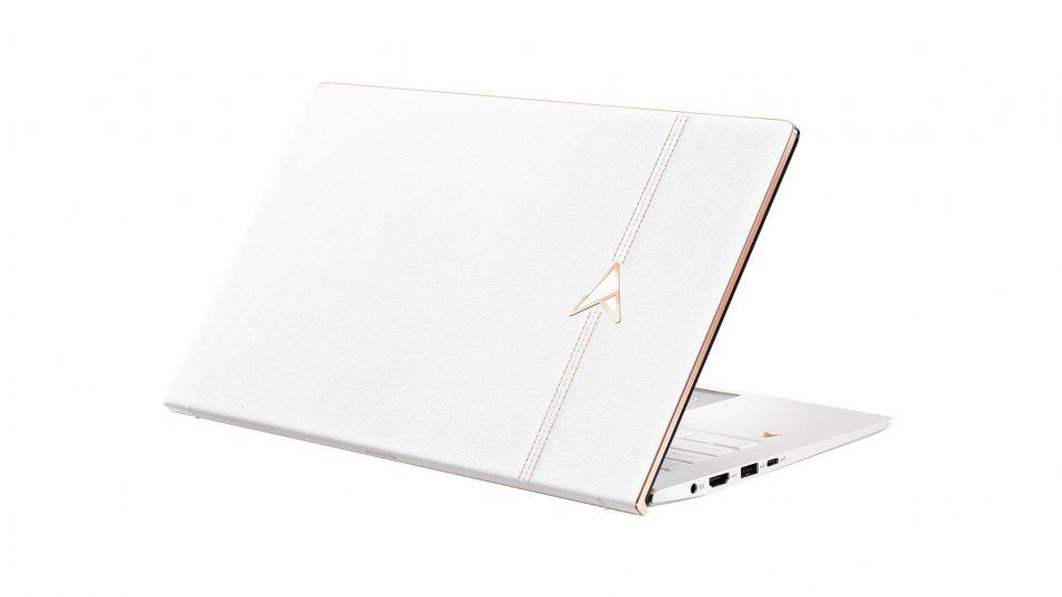 Asus ZenBook 30