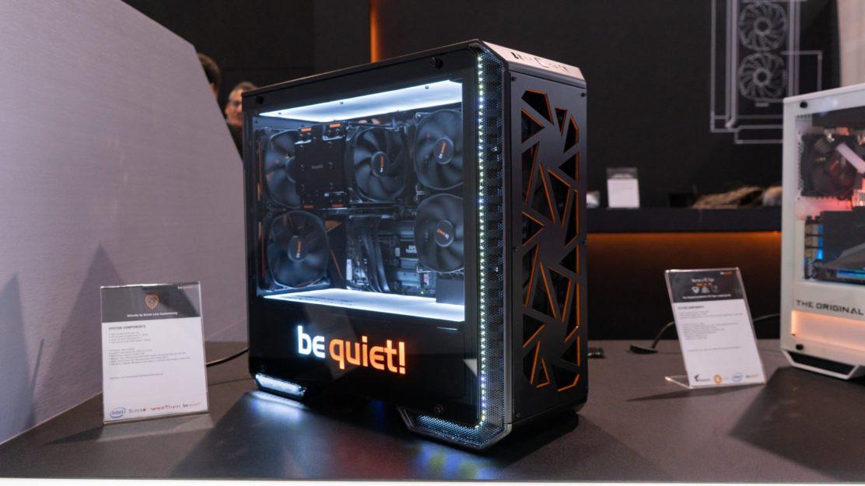 BeQuiet-Computex2019-Casemods-1