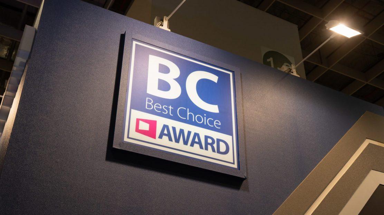 Best-Choice-Awards-Computex-2019-2