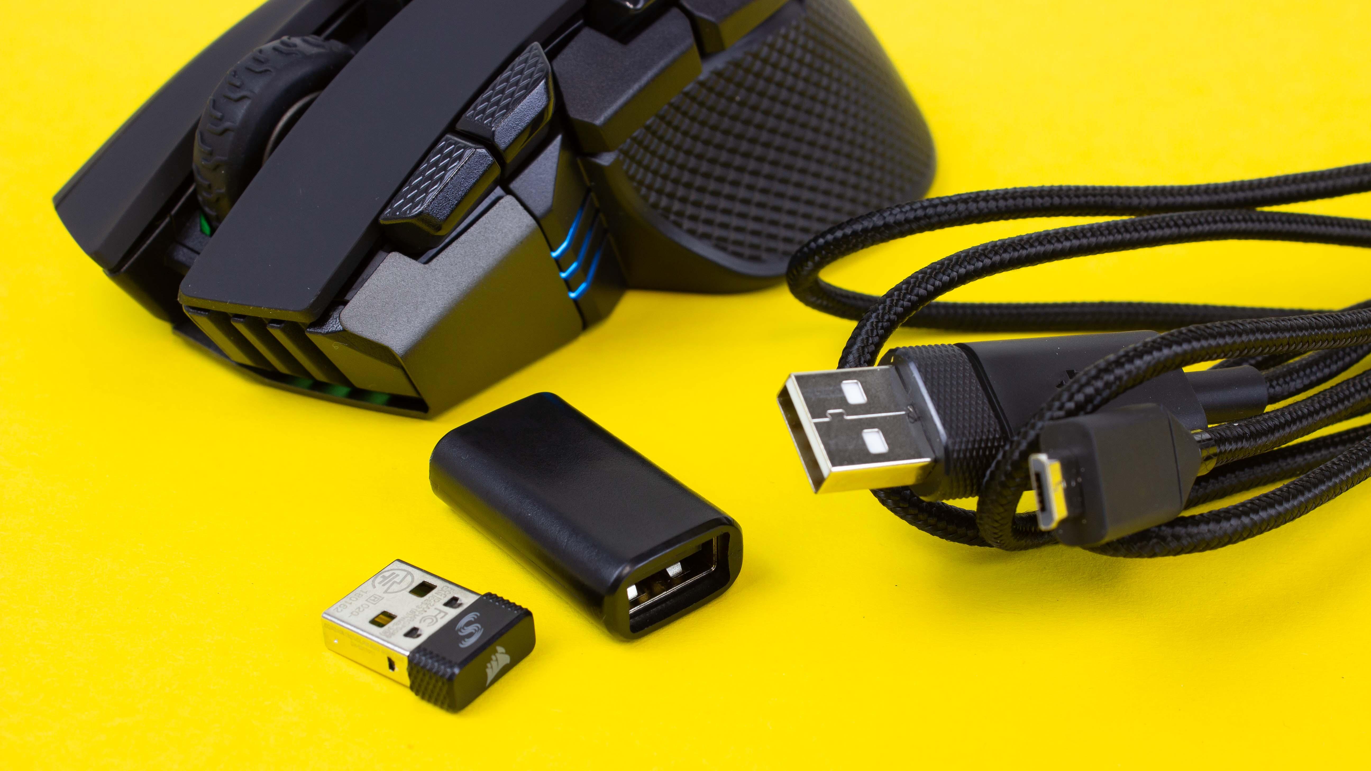 Corsair-Ironclaw-RGB-Wireless-und-Glaive-RGB-Pro-9
