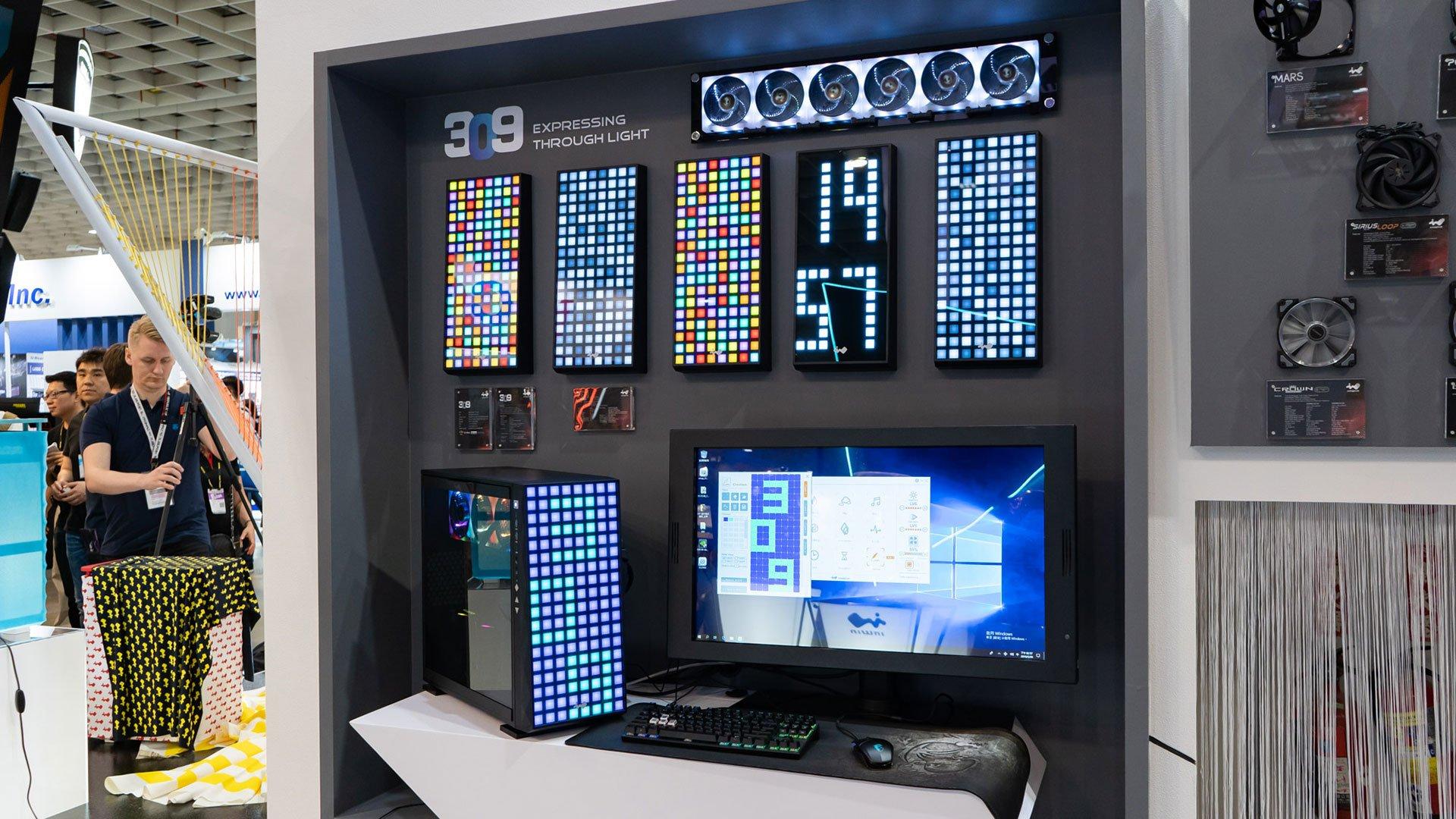 InWin-309-Case-LED-Design-1