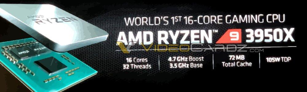 AMD-Ryzen-9-3950X-16-core-CPU-1000x301