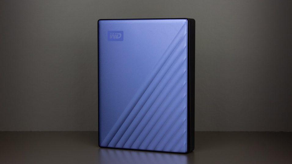 WD-MyPassport-Ultra-HDD-1
