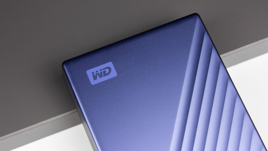 WD-MyPassport-Ultra-HDD-2