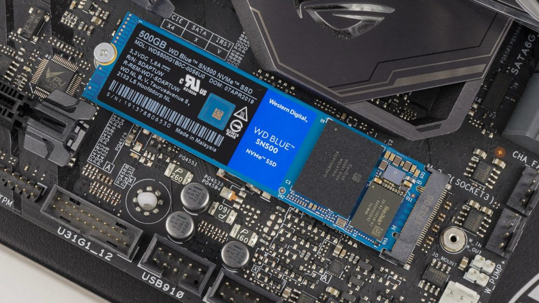 Western-Digital-WD-Blue-SN500-M2-SSD-2