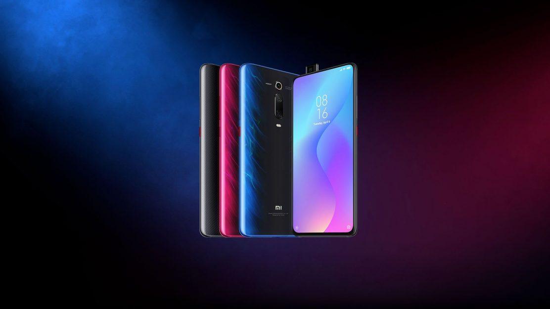 Xiaomi Mi 9T Beitragsbild