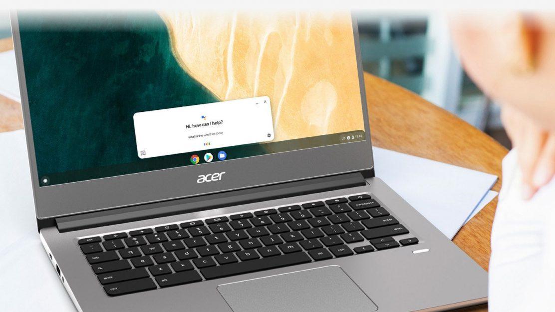 Chromebook_714_Lyon_20190418_24_revision v_1_FA