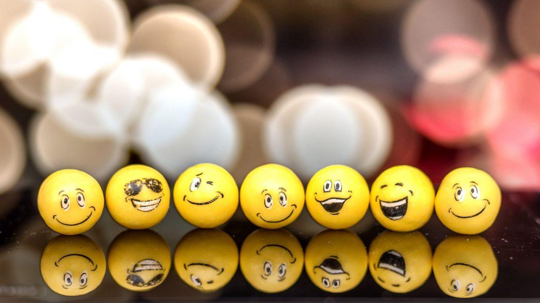 Emoji Beitragsbild
