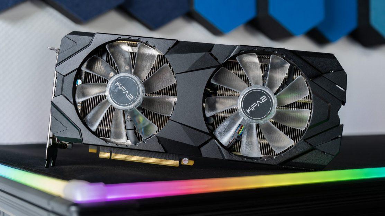 KFA2-GeForce-RTX-2070-Super-1