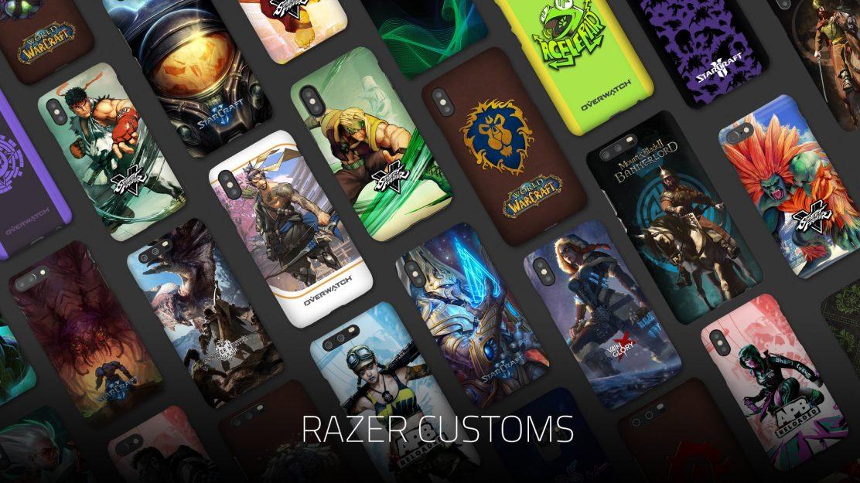 Razer-Customs-Beitragsbild