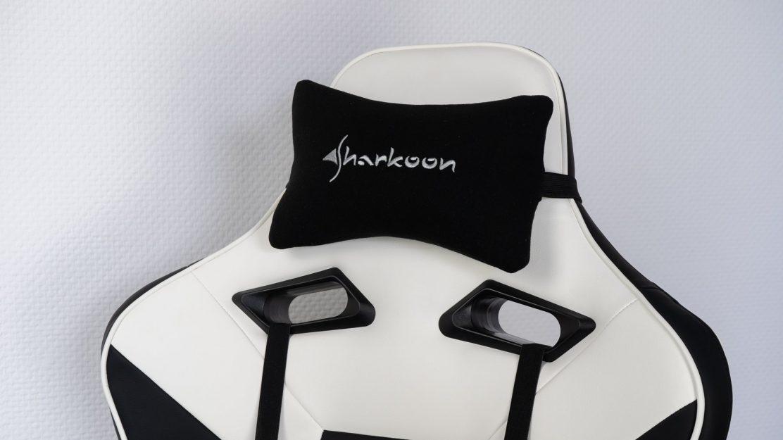 Sharkoon-Elbrus-3-Gaming-Chair-3