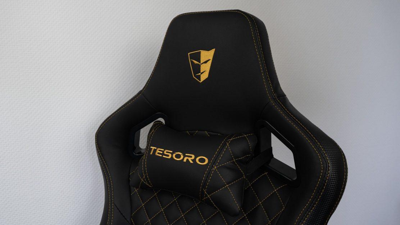 Tesoro-Zone-X-Gaming-Chair-4