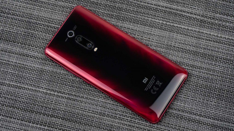 Xiaomi-Mi-9T-Smartphone-6