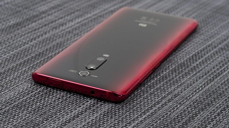 Xiaomi-Mi-9T-Smartphone-8