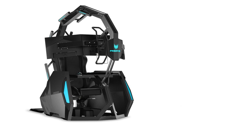 Acer-Predator-Thronos-Air-Beitragsbild