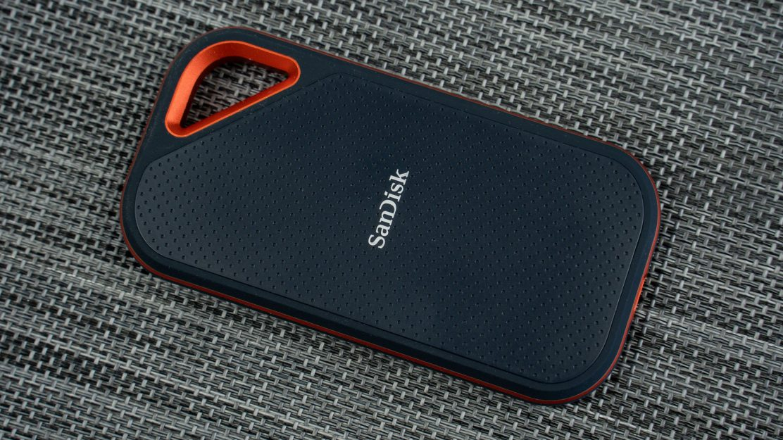 SanDisk-Extreme-Pro-Portable-SSD-1