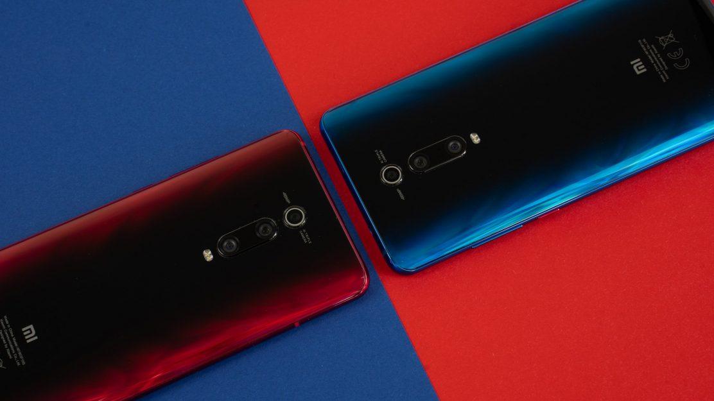 Xiaomi-Mi-9T-Pro-Smartphone-3