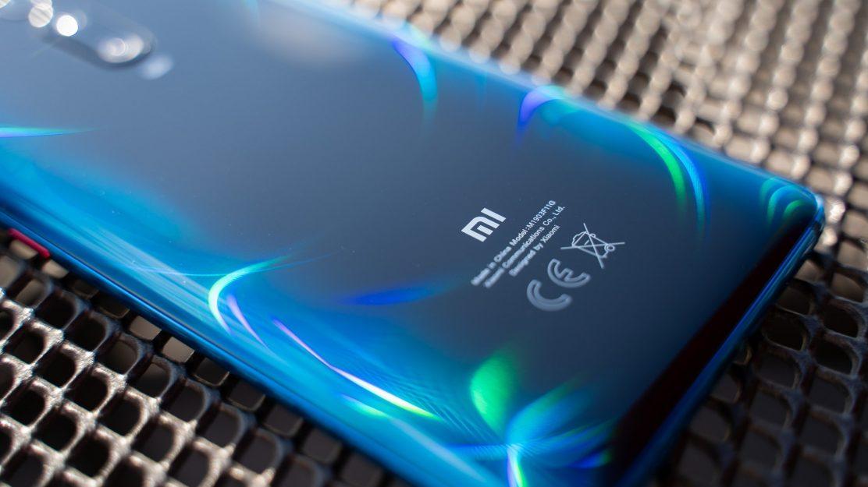 Xiaomi-Mi-9T-Pro-Smartphone-7