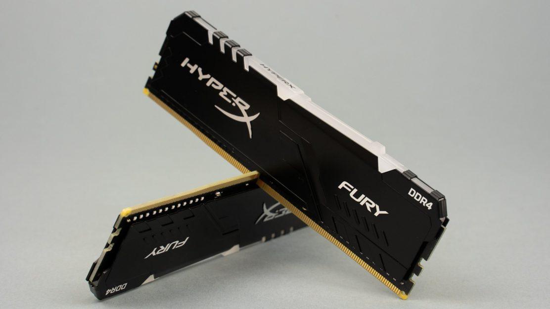 HyperX-Fury-DDR4-RGB-RAM-32GB-KIT-5