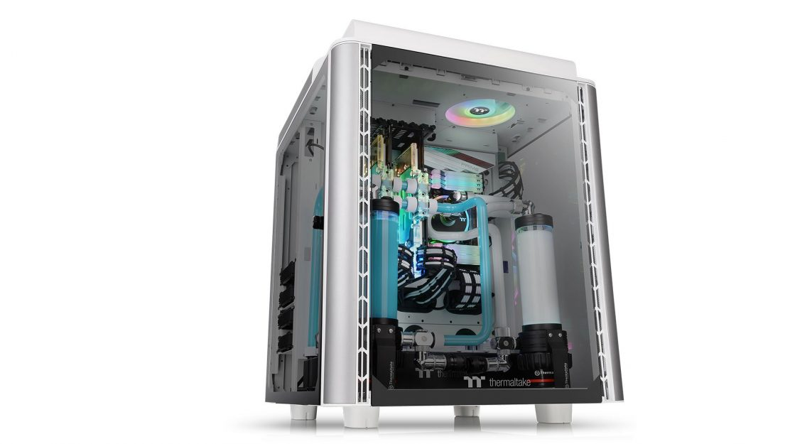 Thermaltake-Level-20-HT-Beitragsbild