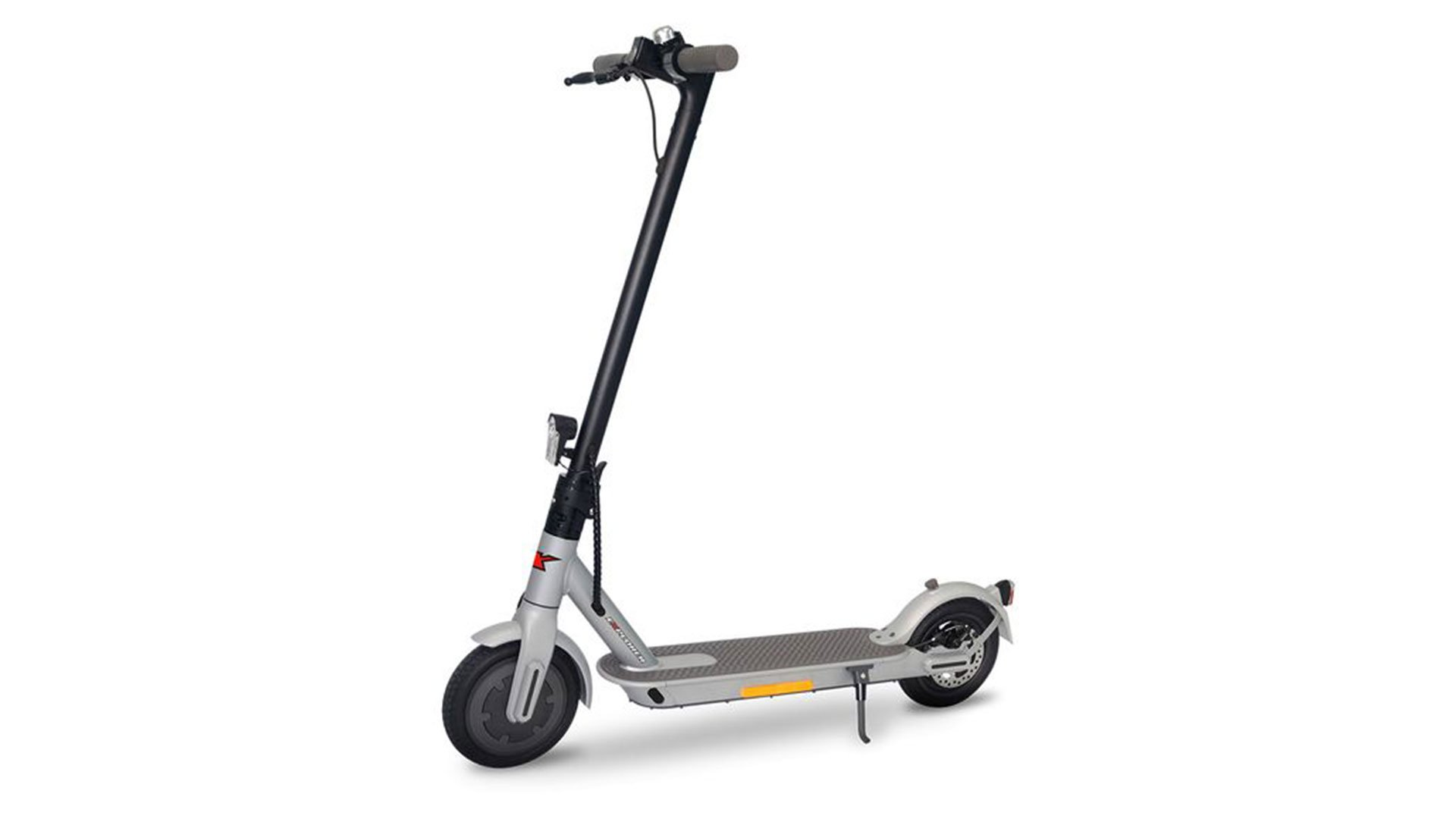 E-Scooter Lidl