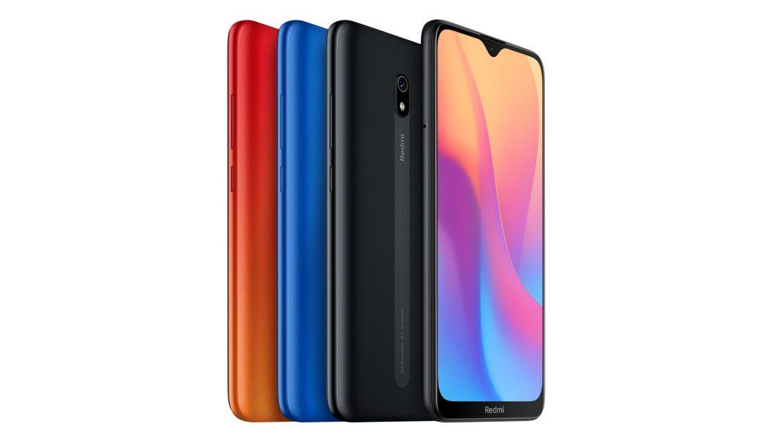 Aldi Xiaomi