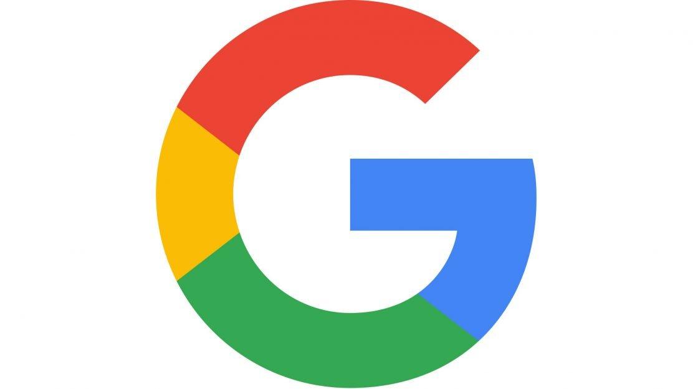 Google Dunkelmodus