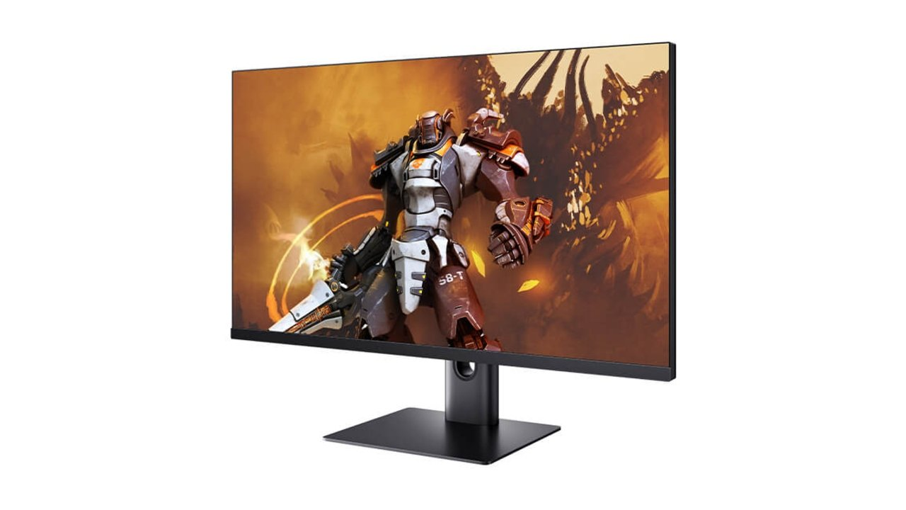 https://www.allround-pc.com/wp-content/uploads/2020/08/Xiaomi-Gaming-Monitor-27-Zoll-165-Hertz.jpg